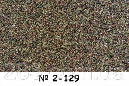 Примус 129 мозаичная штукатурка Примус 129