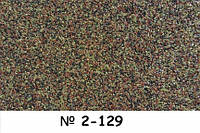 Примус 129 мозаичная штукатурка Примус 129, фото 1