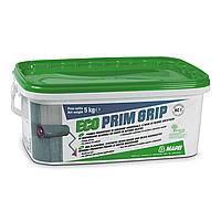 Грунтовка Mapei Eco Prim Grip 5 кг