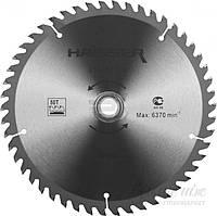 Диск  пильный Haisser 210x30x2 Z50