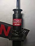 Амортизатор передний Honda Accord 7 03-08 Хонда Аккорд KYB, фото 3
