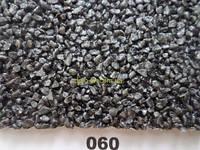 Штукатурка мозаичная Примус, цвет 060, ведро 25 кг, фото 1