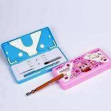Ручка корректор осанки STRAINT PEN розовая CG01 PR4, фото 2