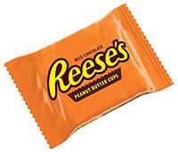 Reese's Milk Chocolate(США) MINIS, фото 1