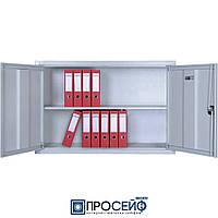 Архивный шкаф Паритет-К C.200.2
