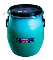 Антифриз для системы отопления Thermagent Eco -15
