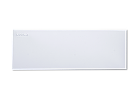 Обогреватель UDEN-S UDEN-500 D - электрическая инфракрасная керамическая панель