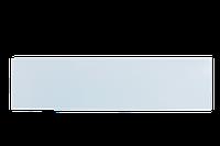 Обогреватель UDEN-S UDEN-300 - электрическая инфракрасная керамическая панель