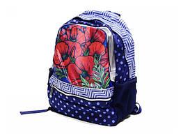 Рюкзак 42х30,5х15см, SVBB-RT1-701