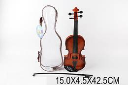 Скрипка, 370-1(1406950)
