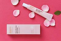 Органический крем для век с экстрактом розы AROMATICA Rose Absolute Eye Cream