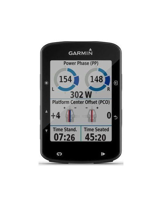 "Велокомп""ютер GARMIN Edge 520 Plus"