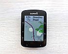"Велокомп""ютер GARMIN Edge 520 Plus, фото 7"