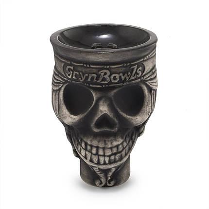 Чаша GrynBowls Cranium, фото 2
