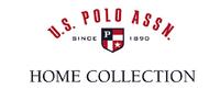 Домашняя одежда U.S. POLO ASSN
