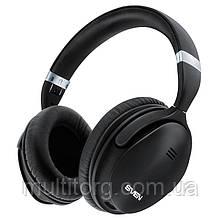 Наушники SVEN AP-B900MV (Bluetooth) с микрофоном