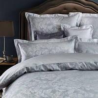 Комплект постельного белья Mascioni MODENA, Семейный 240х260 cм
