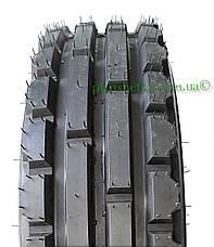 Шина 6.50-16 (7.50-16) F-2 NV FARMER для тракторов и прицепов шоссейная, фото 2