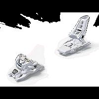 Крепления для лыж Marker Squire 11 ID; 110 mm 19/20