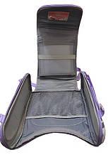 Рюкзак, ранец для девочки, фото 3