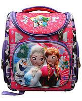 Рюкзак, ранец для девочки