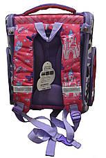 Рюкзак, ранец для девочки, фото 2