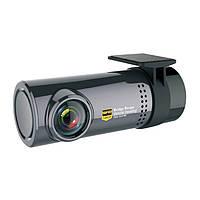 Видеорегистратор XOKO DVR-400 з Wi-Fi