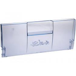 Панель откидная 420х180мм морозильной камеры Beko 4551633500
