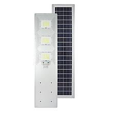 Солнечный светодиодный фонарь Alltop 180 Вт (0856C180)