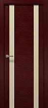 Дверь межкомнатная Папа Карло Elegance Duo