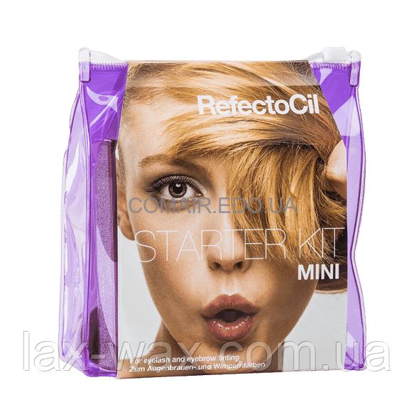 Міні - набір Refectocil