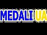MEDALI UA