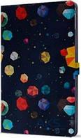 Чехол для планшета Paint Case Meteorite Apple iPad Air 2 Black