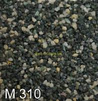 М 310 мозаичная штукатурка Shpaten mozaik granitputz М 310