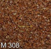 М 308 мозаичная штукатурка шпатен, shpaten,  купить шпатен, гранитно-мраморная штукатурка, мраморная крошка, гранитная крошка, spaten, купить мозаику