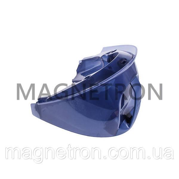 Резервуар для воды для парогенератора Tefal GV8461 CS-00125068