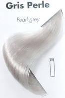Тонирующая гель-краска для волос Ducastel Subtil Couleur Tone HD Gris Perle - серая жемчужина, 125 мл