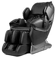 Массажное кресло AlphaSonic 2 от Top Technology