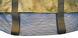 Сумка для взвешивания карпа Weight Sling World4Carp, фото 5