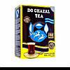 Чай чёрный Akbar Do Ghazal tea Ceylon 500 г. Бергамот (Шри Ланка)