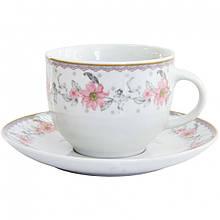 Набор чайный Milika Bianca из 4 предметов M0630-WX4-18018