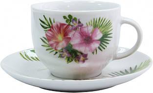 Набор чайный Milika Tropicana из 12 предметов M0630-WX12-18007