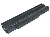 Батарея для ноутбука Fujitsu S26391-F400-L400 (Amilo: Li1718, Li1720, Li2727, Li2732, Li2735, Amilo Pro V8210, Esprimo Mobile: V5505, V5545, V6505,