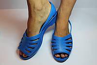 Женские туфли(лодочка) оптом ЕВА