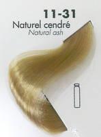 Тонуюча гель-фарба для волосся Ducastel Subtil Couleur Tone HD 11-31 - дуже світлий блондин золотис, 125 мл