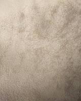 Обивочная влагоотталкивающая ткань Гелекси 2 крем (GALAXY 2 CREAM)