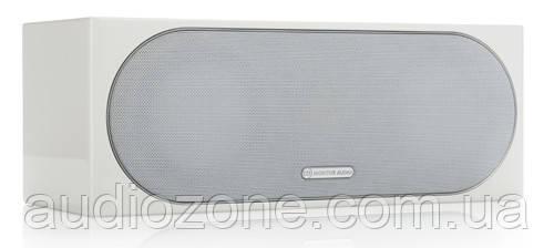 Акустическая система полочная Monitor Audio Radius 200