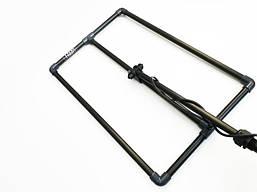Глубинный металлоискатель Clone Pi W. Глубина поиска до 3-х метров!, фото 3