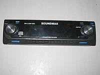 Панель Soundmax SM-CD1068