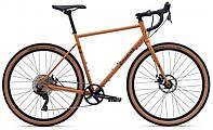 """Велосипед 27,5"""" Marin NICASIO+ 2020, фото 1"""